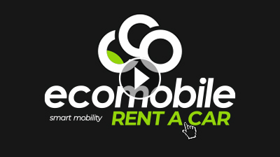 ECOMOBILE YouTube